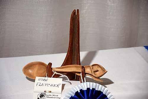 Model Wood Tool Chest West Carleton Ottawa