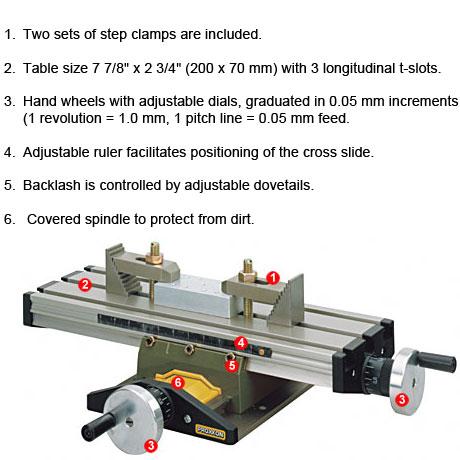 Hammer  Steel | Mobile Drill Rigs  Foundation Drilling Equipment